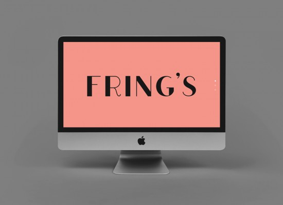 frings7-32864e804c6bf00ffba58beeb897392c